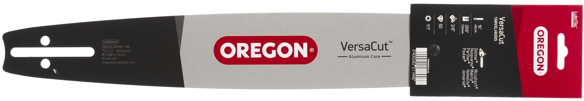 Oregon® VersaCut™ láncvezető - 168VXLHK095