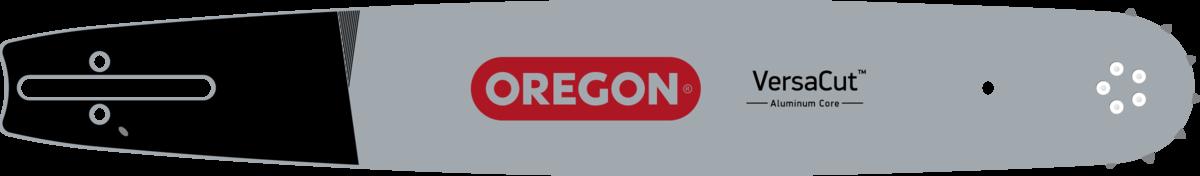 Oregon® 168VXLHK095 VersaCut™ láncvezető - Husqvarna®
