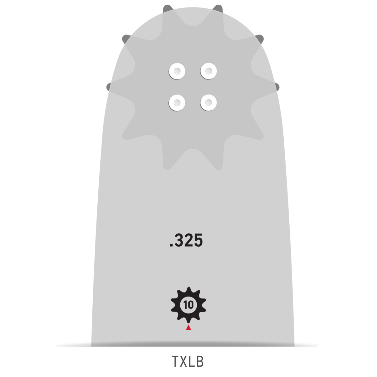 180TXLBK095