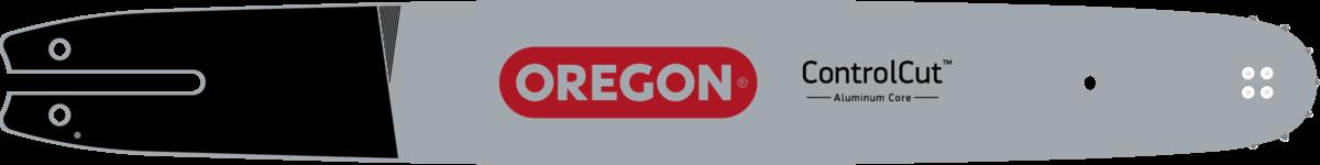 Oregon® 183PXLBA074 ControlCut™ láncvezető- Stihl® Oleo-Mac®