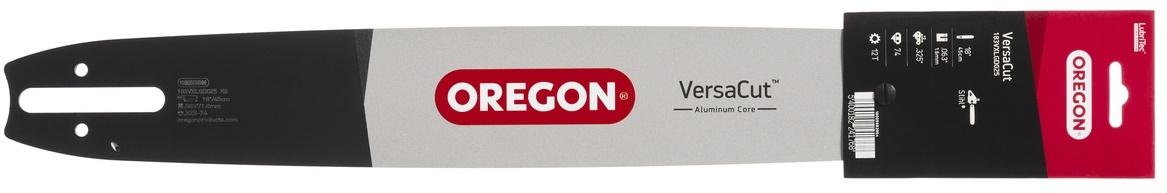 Oregon® 183VXLGD025 VersaCut™ láncvezető - Stihl®