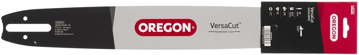 Oregon® VersaCut™ láncvezető - 183VXLHD025