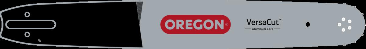 Oregon® 183VXLHD025 VersaCut™ láncvezető - Stihl®