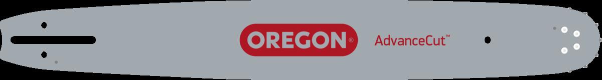 Oregon®  188SFHD009 AdvanceCut™ láncvezető - Husqvarna®