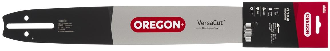 Oregon® VersaCut™ láncvezető - 188VXLHD009