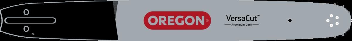 Oregon® 188VXLHD009 VersaCut™ láncvezető - Husqvarna®