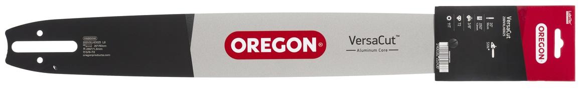 Oregon® 200VXLHD025 VersaCut™ láncvezető - Stihl®