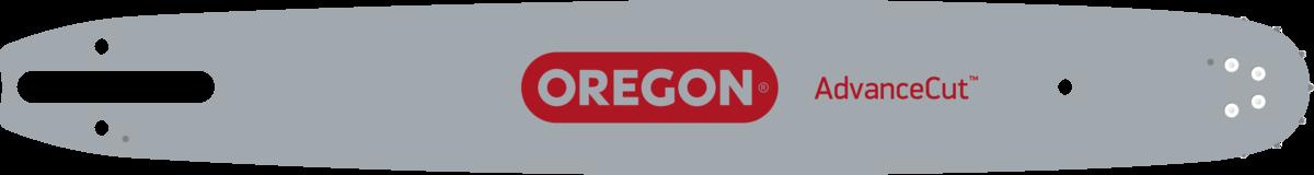 Oregon® 203SFHD025 AdvanceCut™ láncvezető - Stihl®