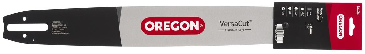 Oregon® 203VXLGD025 VersaCut™ láncvezető - Stihl®