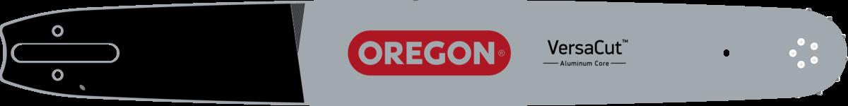 Oregon 203VXLGD025 vezetőlemez
