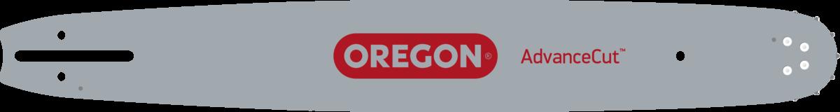Oregon® 208SFHD009 AdvanceCut™ láncvezető- Husqvarna®