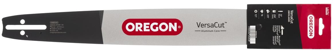 Oregon® VersaCut™ láncvezető - 208VXLGK095