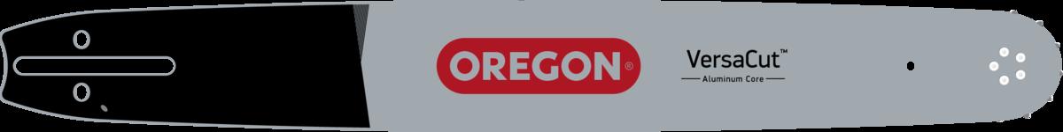 Oregon® VersaCut™ 208VXLHD009 láncvezető - Husqvarna®