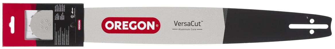 Oregon® VersaCut™ 208VXLHK095 láncvezető - Husqvarna®