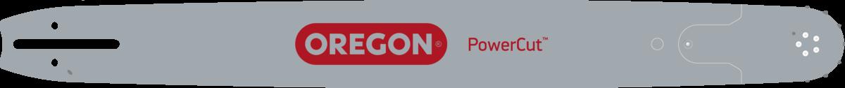 Oregon® PowerCut™ 248RNDD009 láncvezető - Husqvarna®