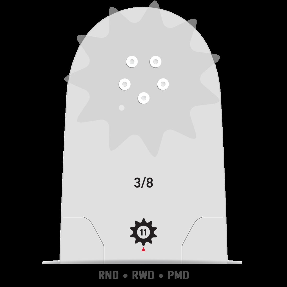 283RNDD025
