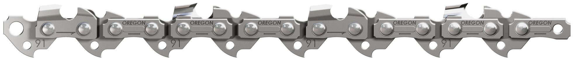 Oregon láncfűrész lánc 91PX