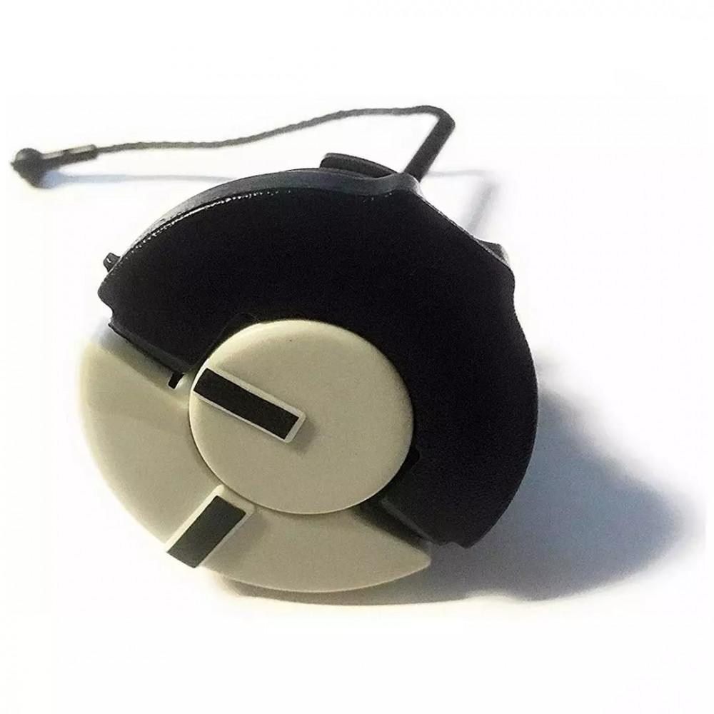 Stihl® üzemanyagtank sapka - 000-350-0525 - minőségi ut. alkatrész*